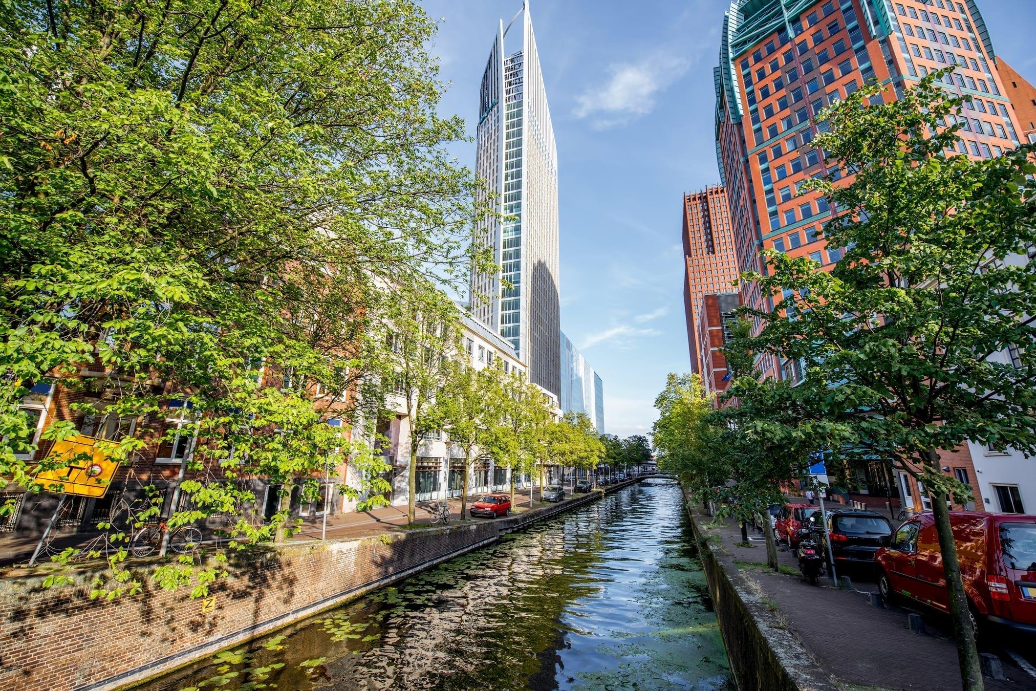 Persbericht HOSTA 2019: Nederlandse hotelmarkt breekt alle records
