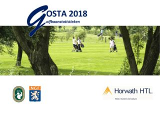GOSTA 2018 rapport