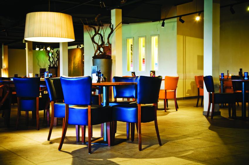 Persbericht: Benelux Hotel Market Sentiment Survey – COVID-19