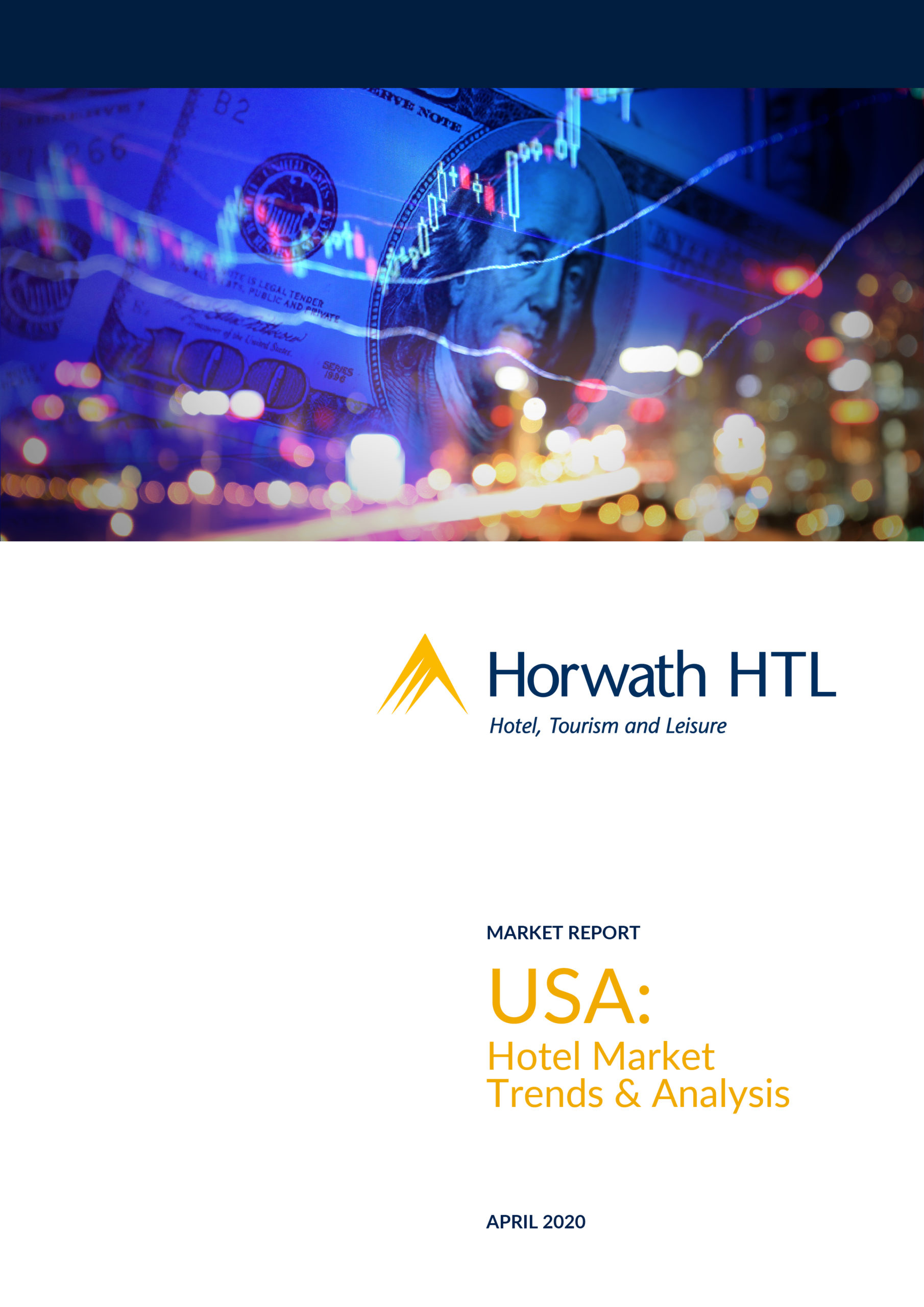 Market Report USA Hotel Market Trends Analysis scaled 1