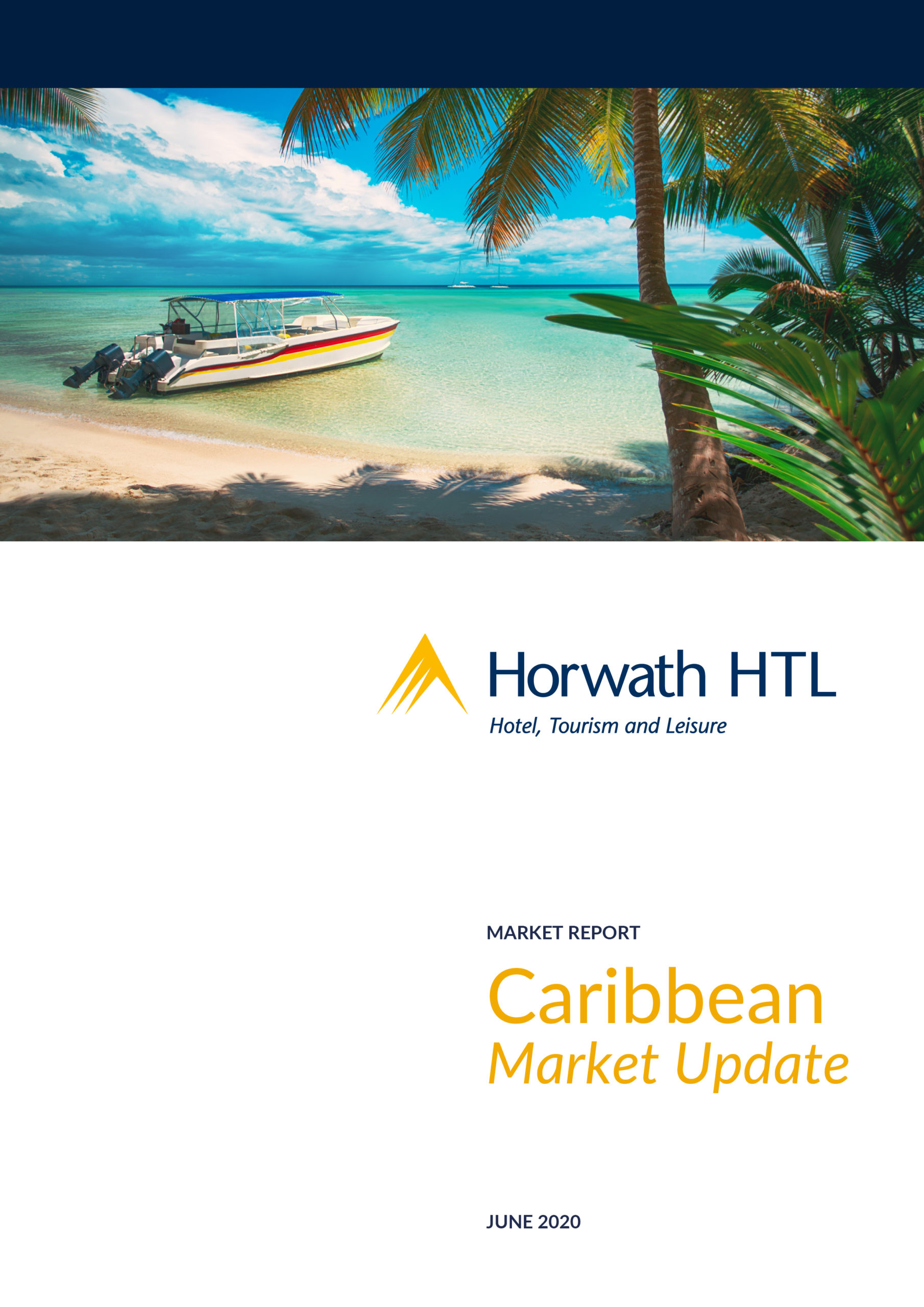 Market Report: The Caribbean