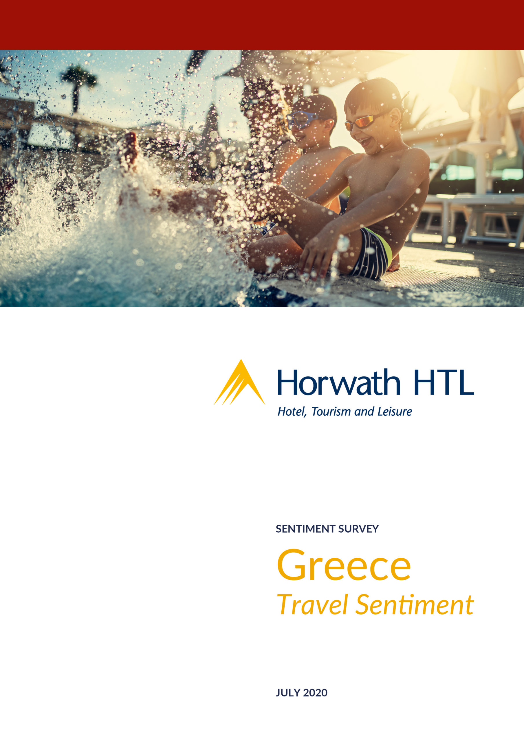 Greece Travel Sentiment Survey scaled 1
